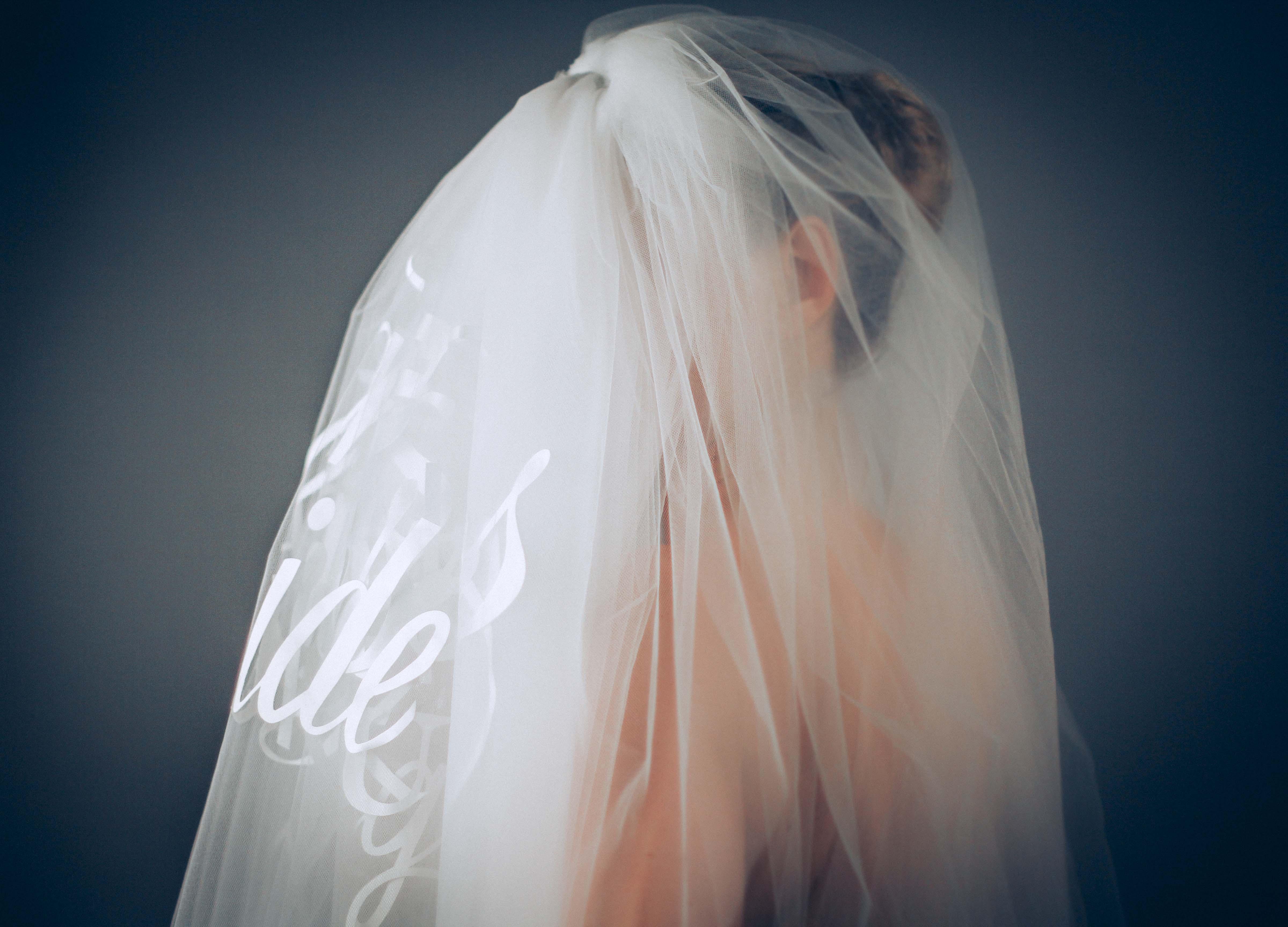 veil_side