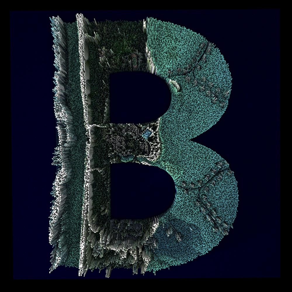 B_BoraBora,FrenchPolynesian