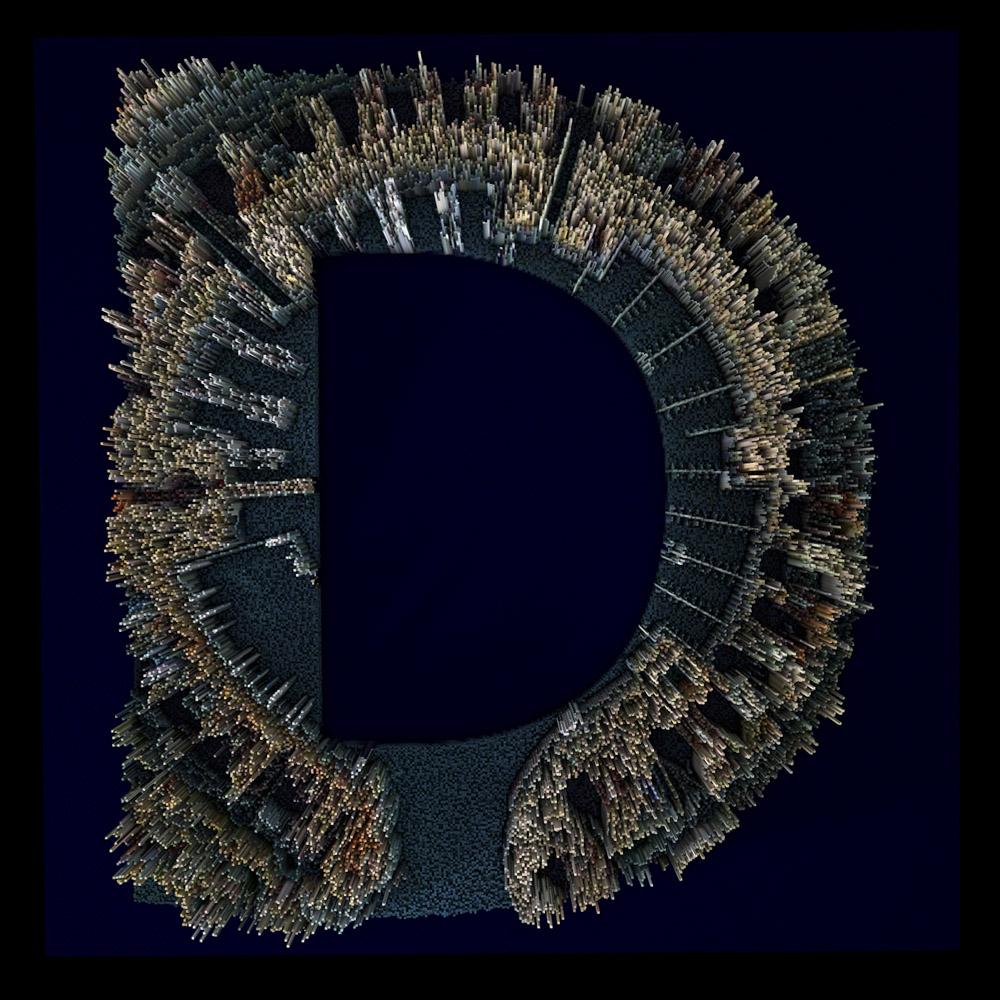 D,Doha_Qatar