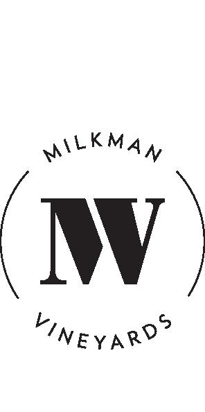 MW_logo_new