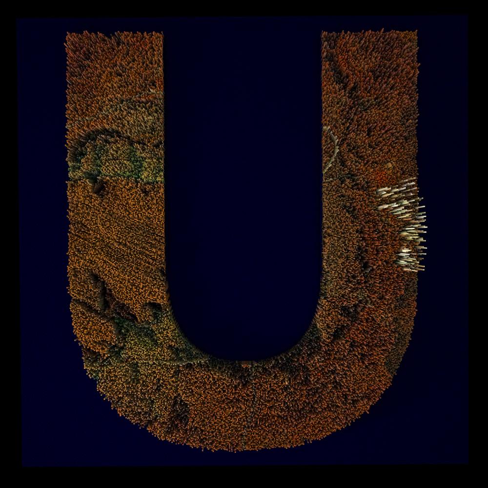 U_Uluru,Australia