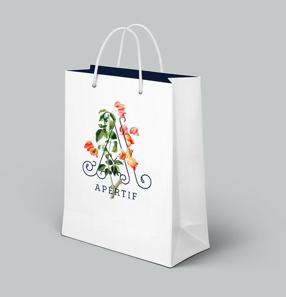 a_bag