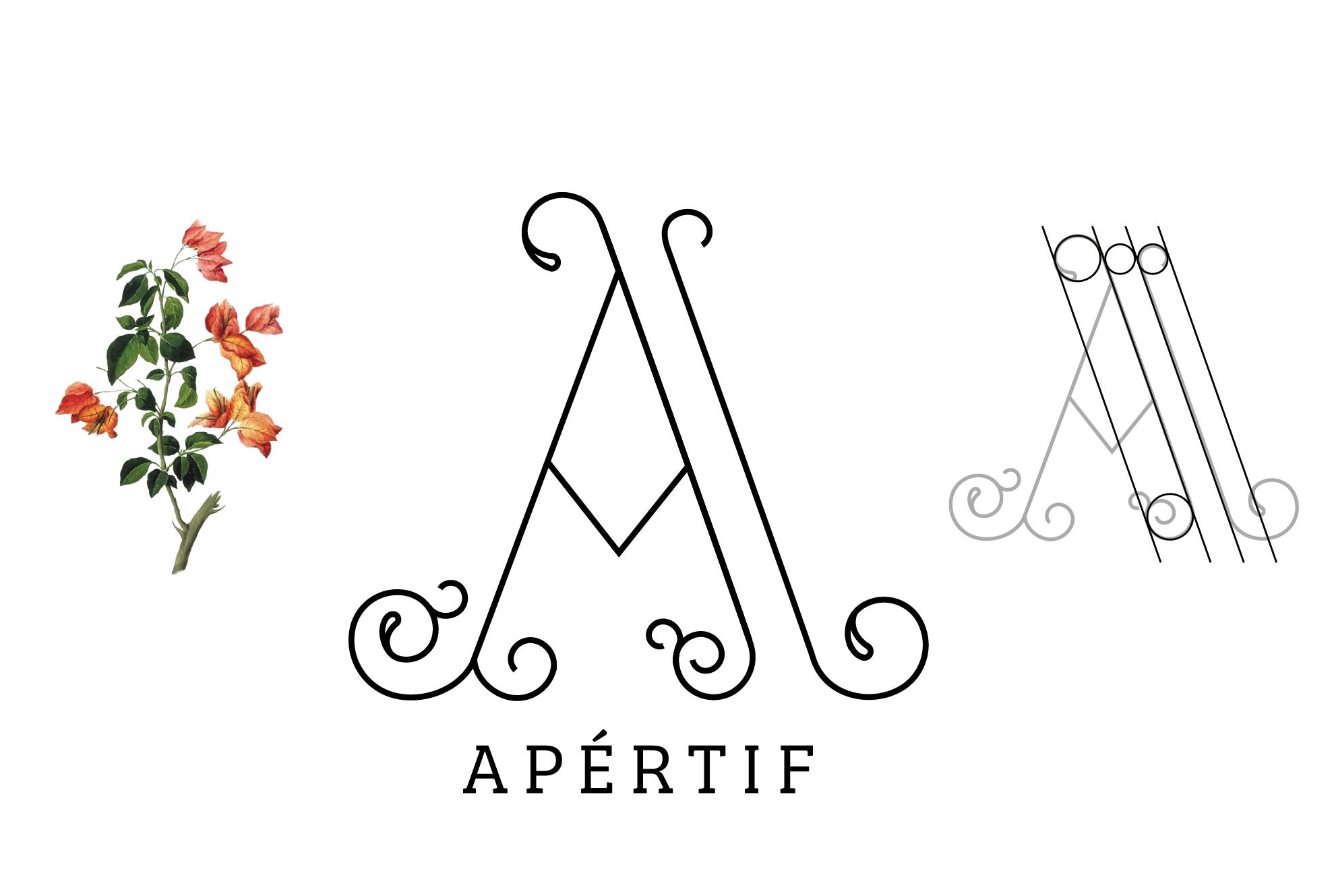 apertif-logo