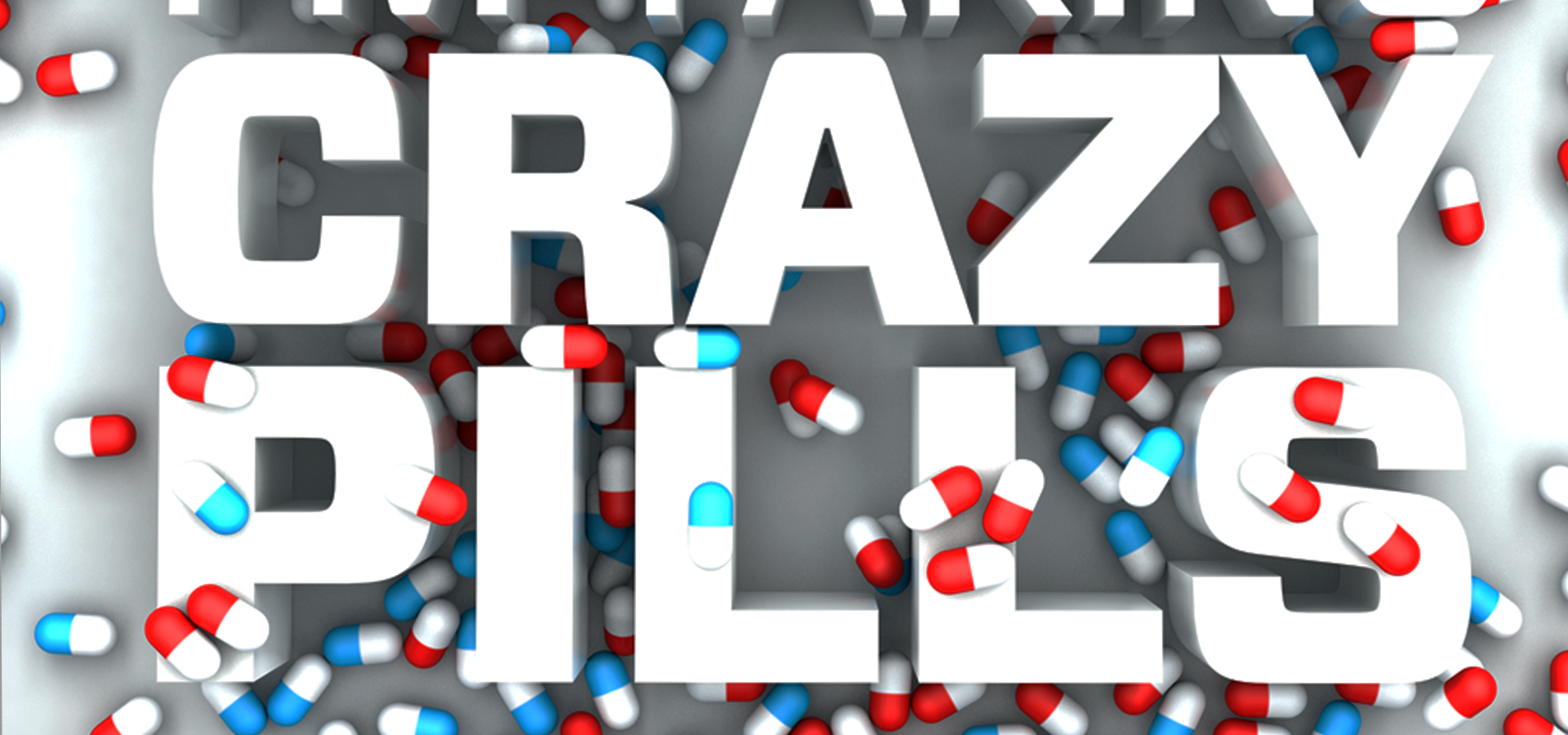 crazypills-header