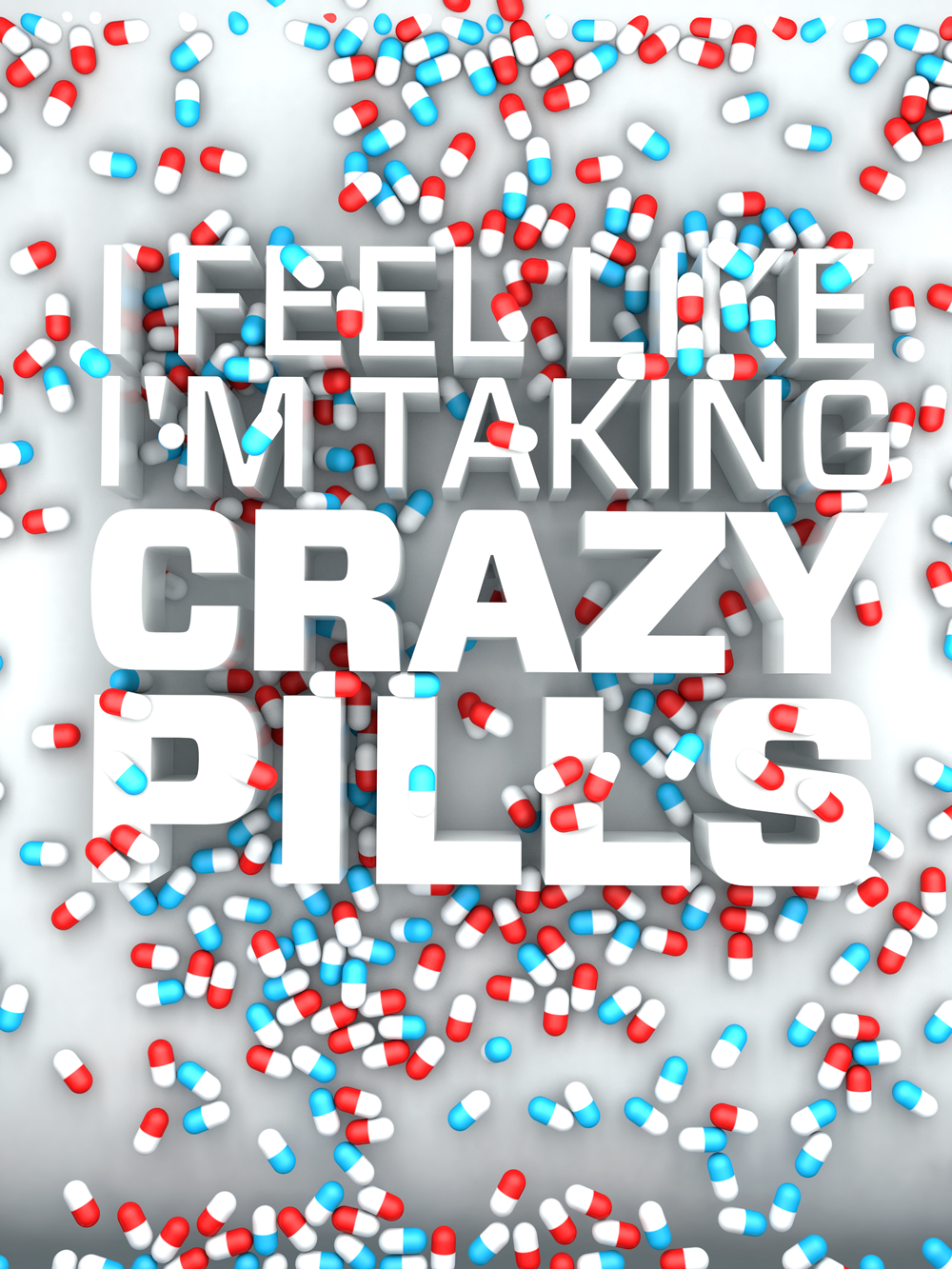 crazypills-original