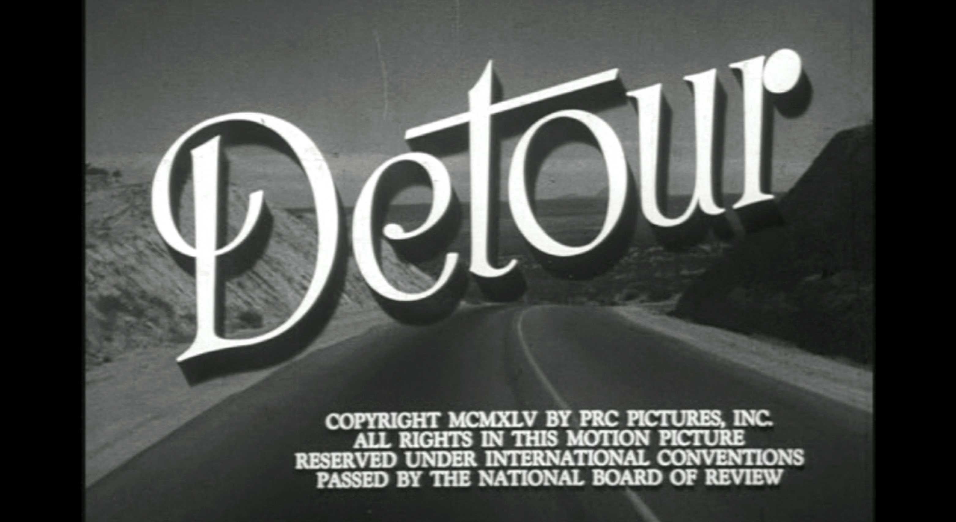 detour_slide1