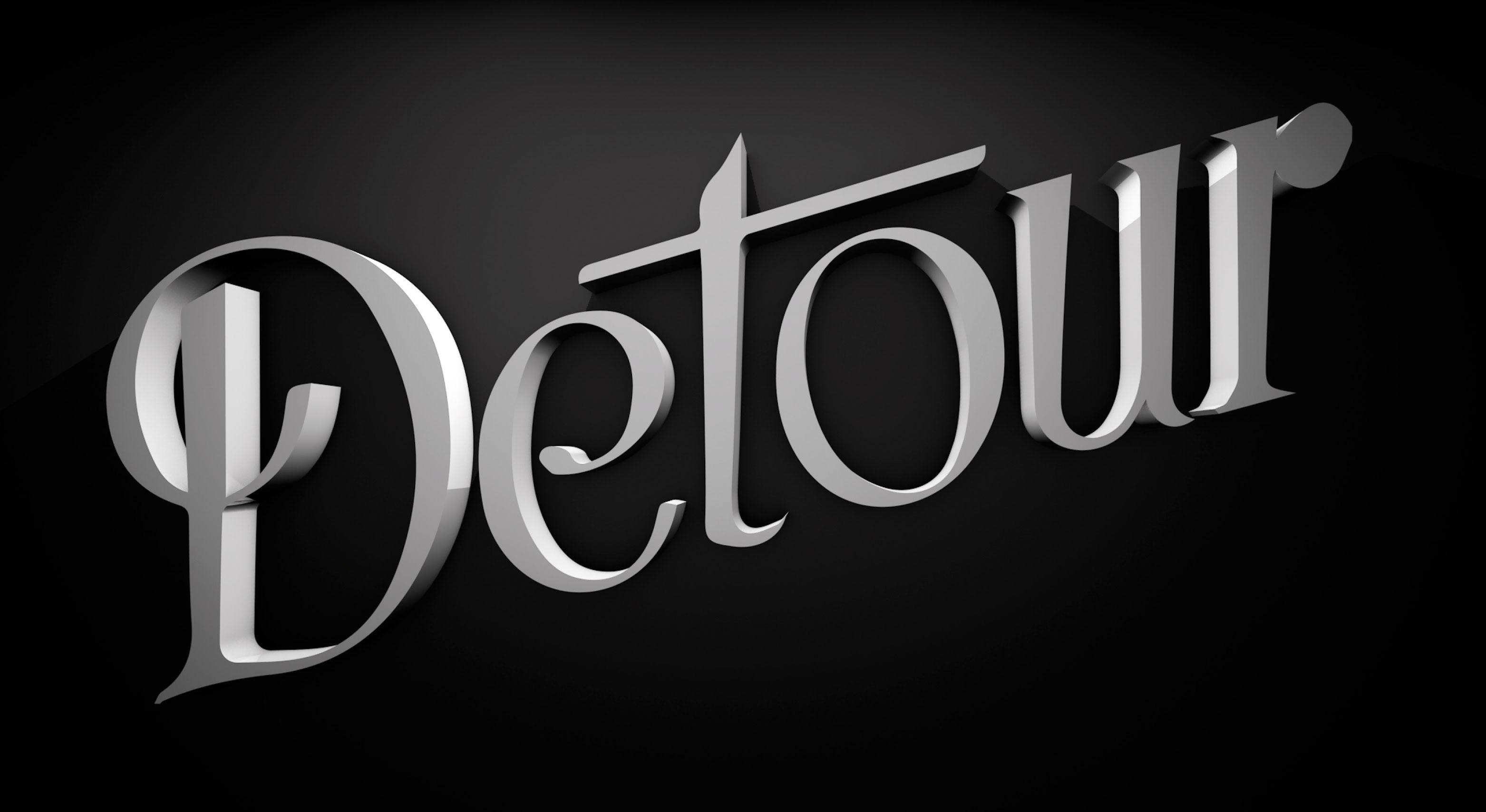 detour_slide2