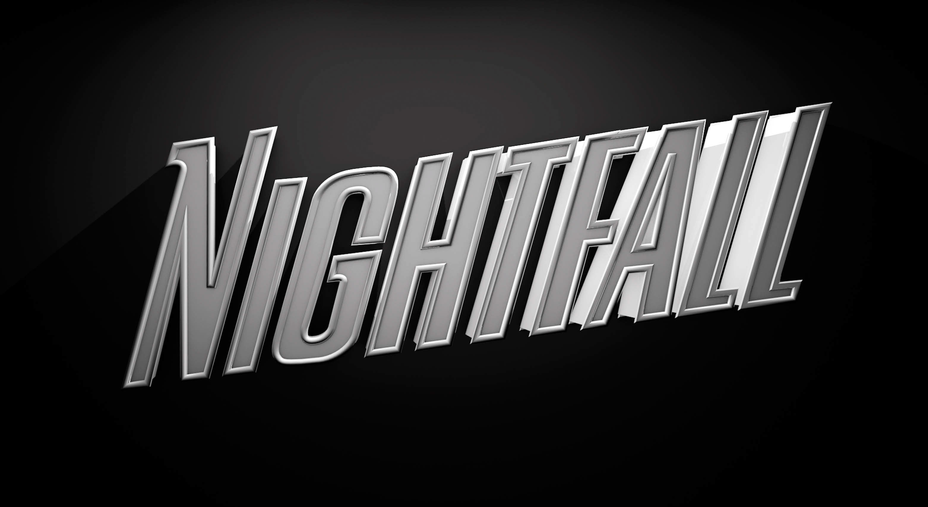 nightfall_slide2