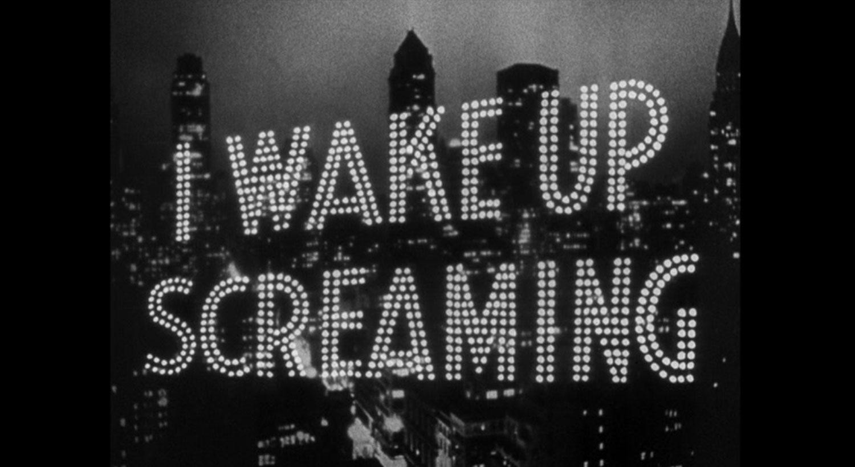 wakeup_slide1