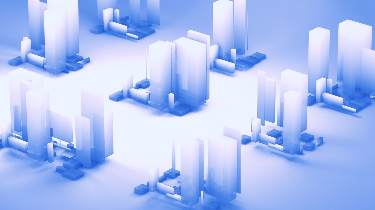 outro-part1-citygrid